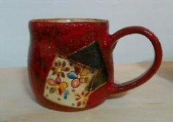 画像1: マグカップ(古典)