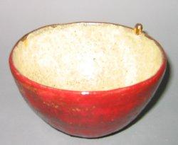 画像1: ピーンズ小鉢